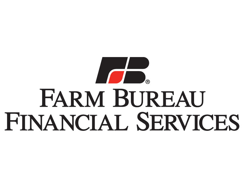 Farm Bureau Financial Services - The Perchal Team
