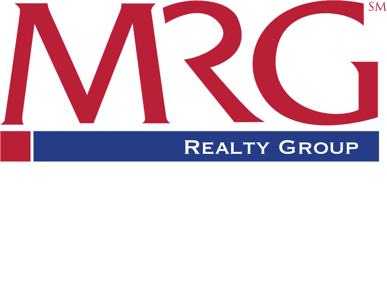 MRG Realty Group