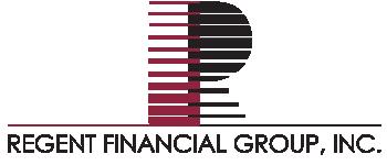 Welcome to Regent Financial Portal